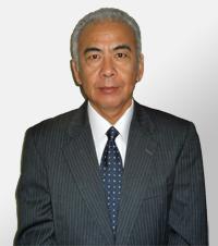 飯塚革新コンサルティング代表 飯塚昇
