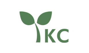 IKCの特色イメージ